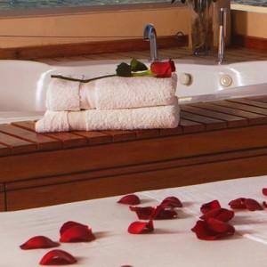 Dokonalý relax? Slovenské kúpele sú tie pravé!