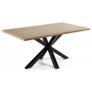 Prečo je impregnácia dreva taká dôležitá?