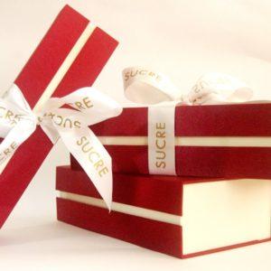 Balení dárků nemusí být trápení