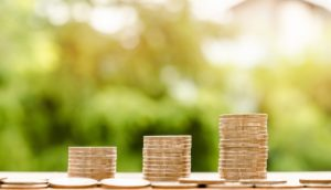 Mzdové účtovníctvo a čerpanie dovolenky