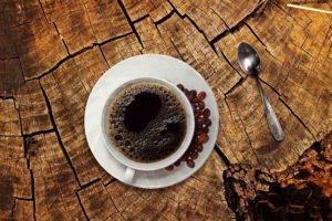 Podnikateľský plán kaviareň od A po Z