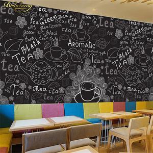 Váš podnikateľský plán kaviareň musí byť vypracovaný na jednotku!