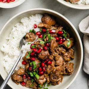 Zabudnite na superpotraviny. Živinami nabité kuracie mäso pomôže pri chrípke aj pri chudnutí