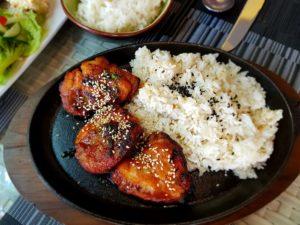 Kuracie mäso nesmie vo vašom jedálničku chýbať