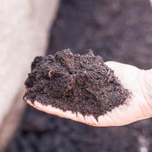 Obrábanie pôdy, jeho spôsob a možnosti
