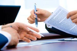 Daňové poradenstvo aj vo vašej firme