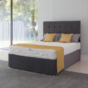 Viete si vybrať tie správne obliečky na posteľ?