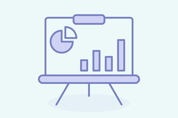 Crowdfunding a jeho dostupnosť