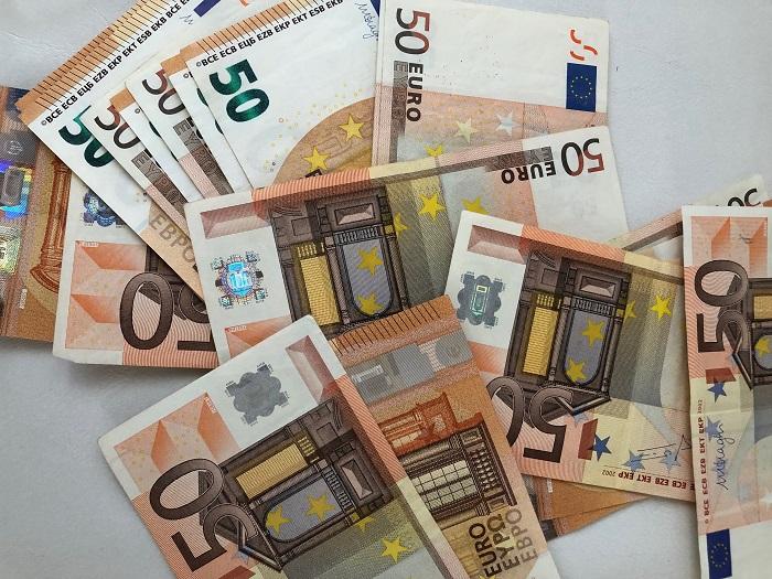 Eurofondy poradenstvo je tu pre vás