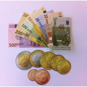 Eurofondy poradenstvo – na koho sa obrátiť?