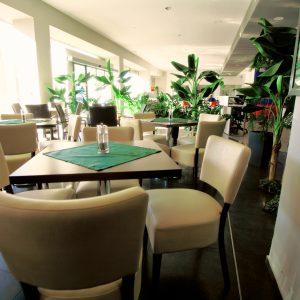 Otvorenie reštaurácie je výnimočnou chvíľou a všetko by malo byť vyladené na maximum