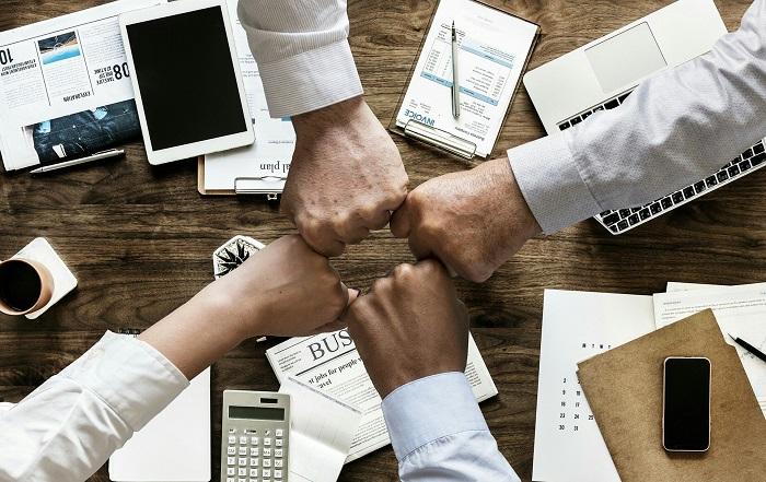 Podnikatelsky plan a jeho stratégia