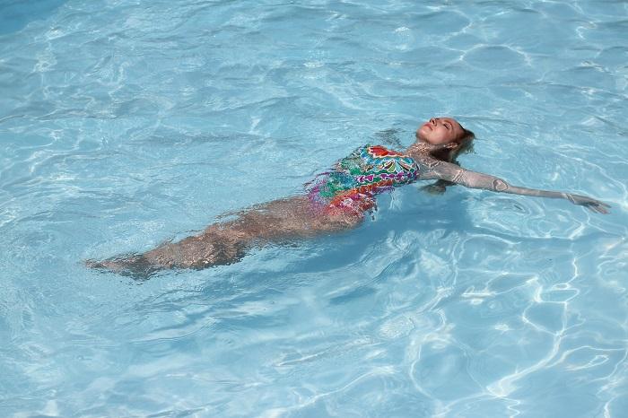 Murovany bazen a výhody, ktoré prináša