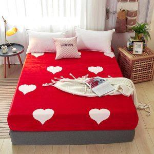 Kde nakupovať posteľné obliečky a ako vybrať tie správne?