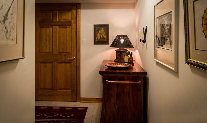 Nábytok do predsiene na mieru pre váš byt
