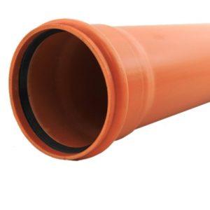 Krtkovanie Rača – najlepšie riešenie pri upchatej kanalizácii