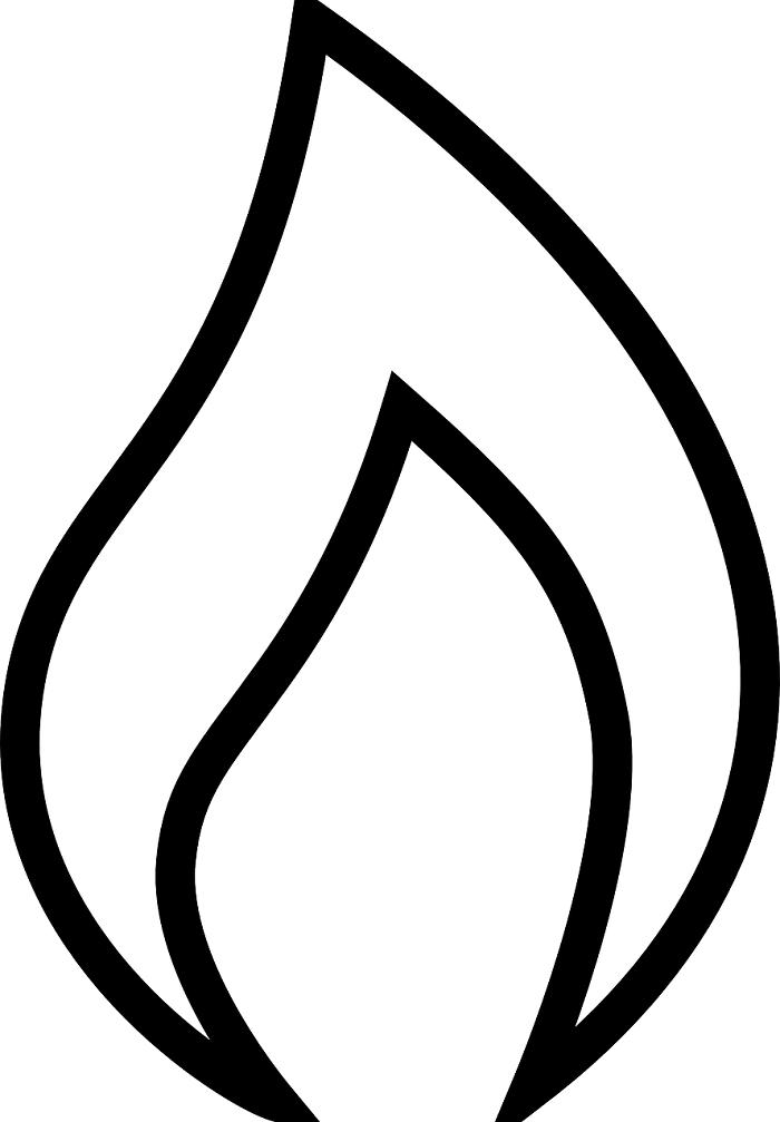 Plynový kotol a jeho využitie