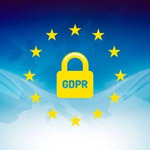 Všetky podmienky gdpr musia byť v prípade e-shopov splnené!